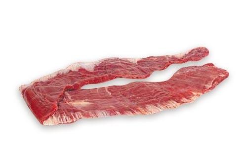Carnes Bovinas em Santa Barbara Doeste