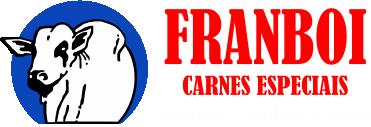 Franboi – Carnes especiais Logo